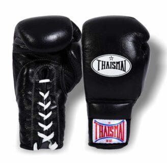 Boxeo Recreativo: Beneficios y todo lo que necesita saber