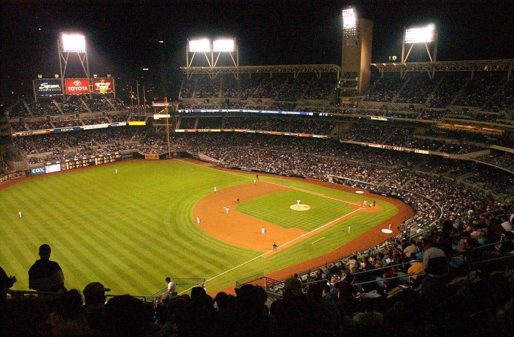 Campo de béisbol: medidas, posiciones, y todo lo que desconoce