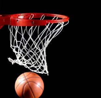 Canasta y Tablero de Baloncesto: Altura, medidas y todo lo que desconoce