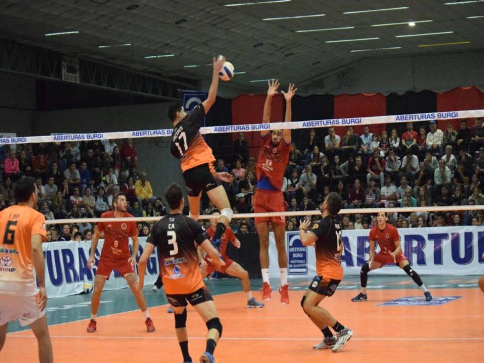 Cancha De Voleibol Medidas Posiciones Partes Y Más