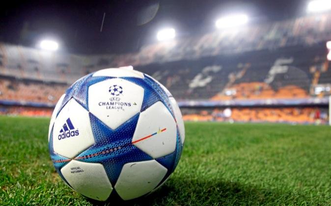 caracteristicas-del-futbol-