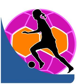 caracteristicas del futbol y mas