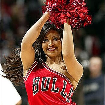ver chicago bull