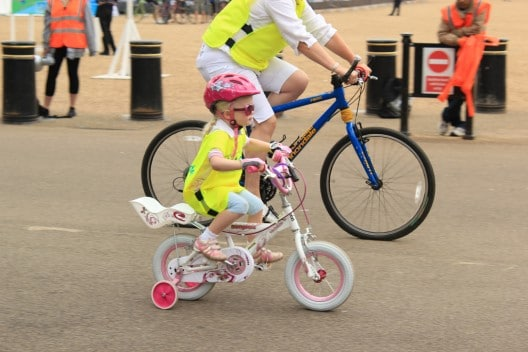 ver ciclismo de ruta