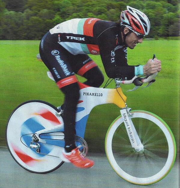 ciclismo-profesional-5