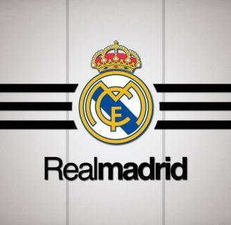 Club de Fútbol Real Madrid: Historia, formación y más