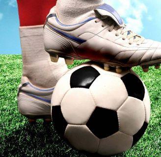Como Jugar Fútbol: Soccer, americano, sala y más
