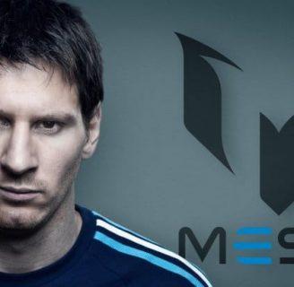 Como jugar Fútbol como Messi: todo lo que necesita saber