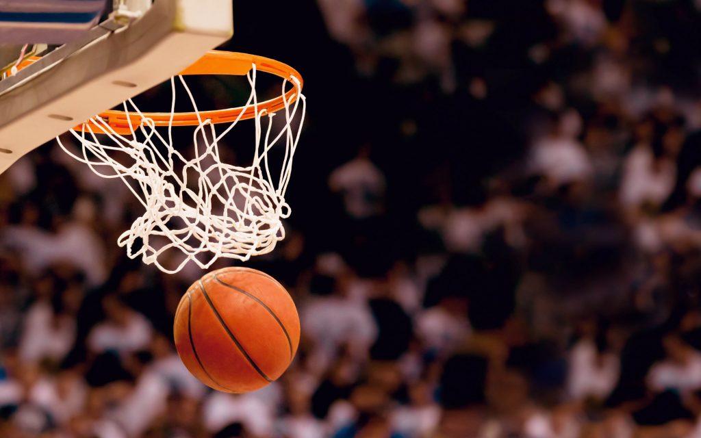 descubre cuánto pesa el balón de básquet