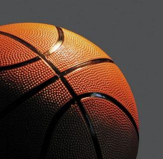 Defensa Mixta en Baloncesto: Todo lo que necesita saber
