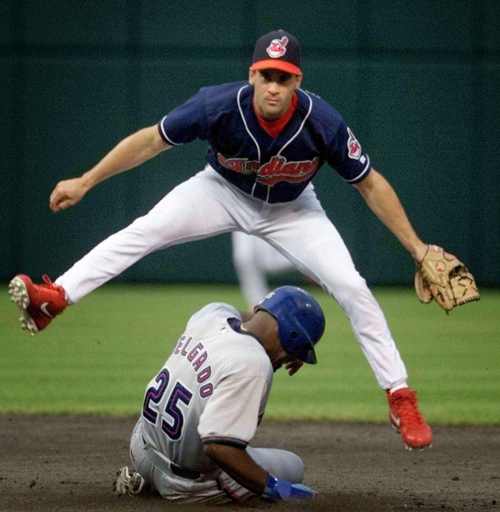 conoce sobre el doble play en béisbol