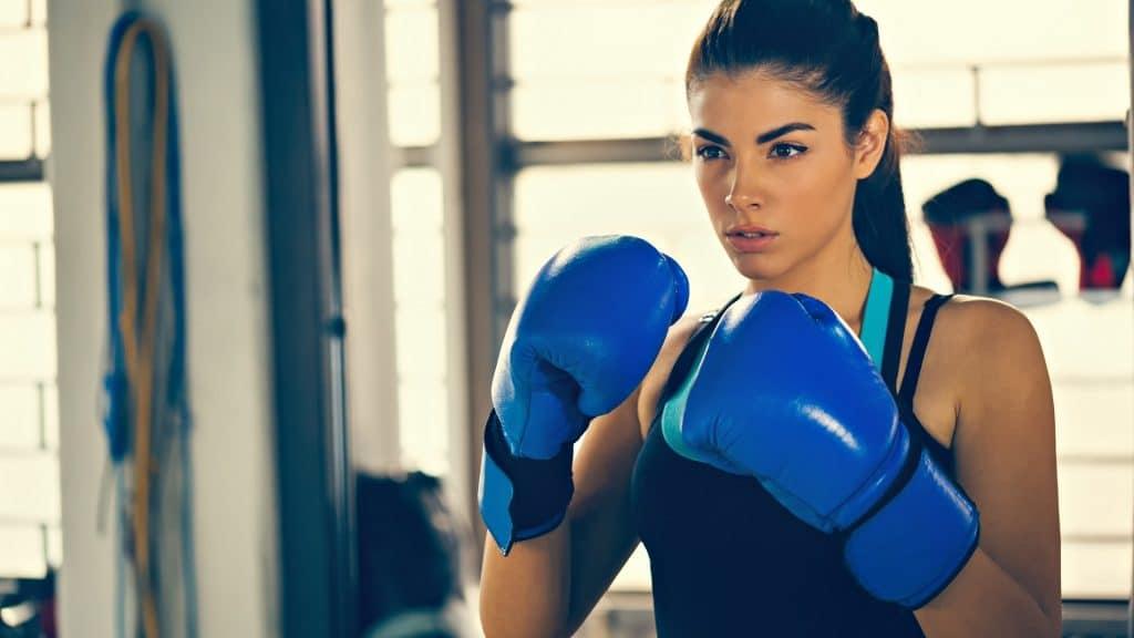 entrenamiento-de-boxeo-1
