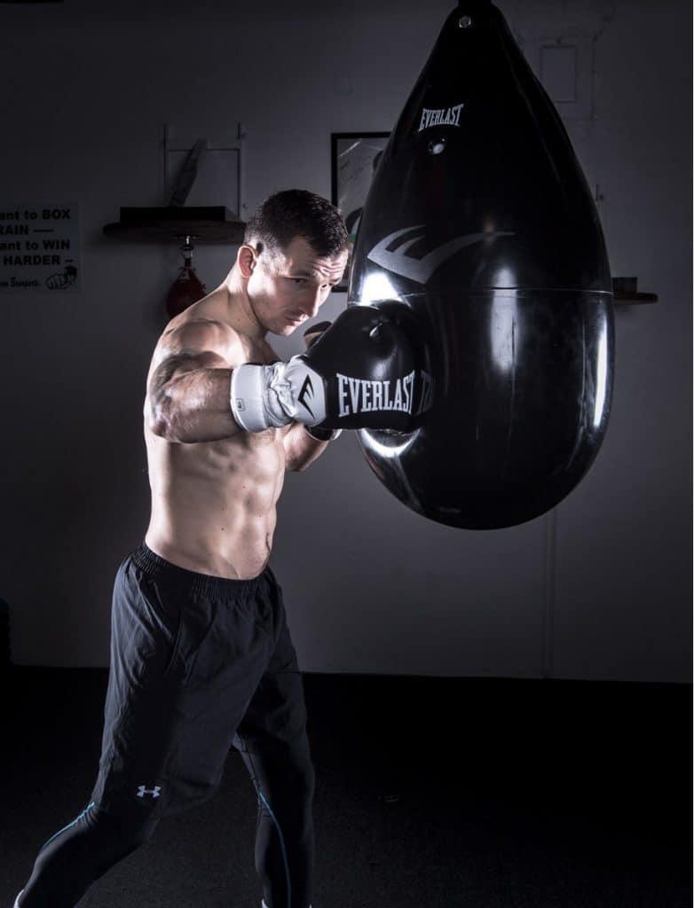 entrenamiento-de-boxeo-11