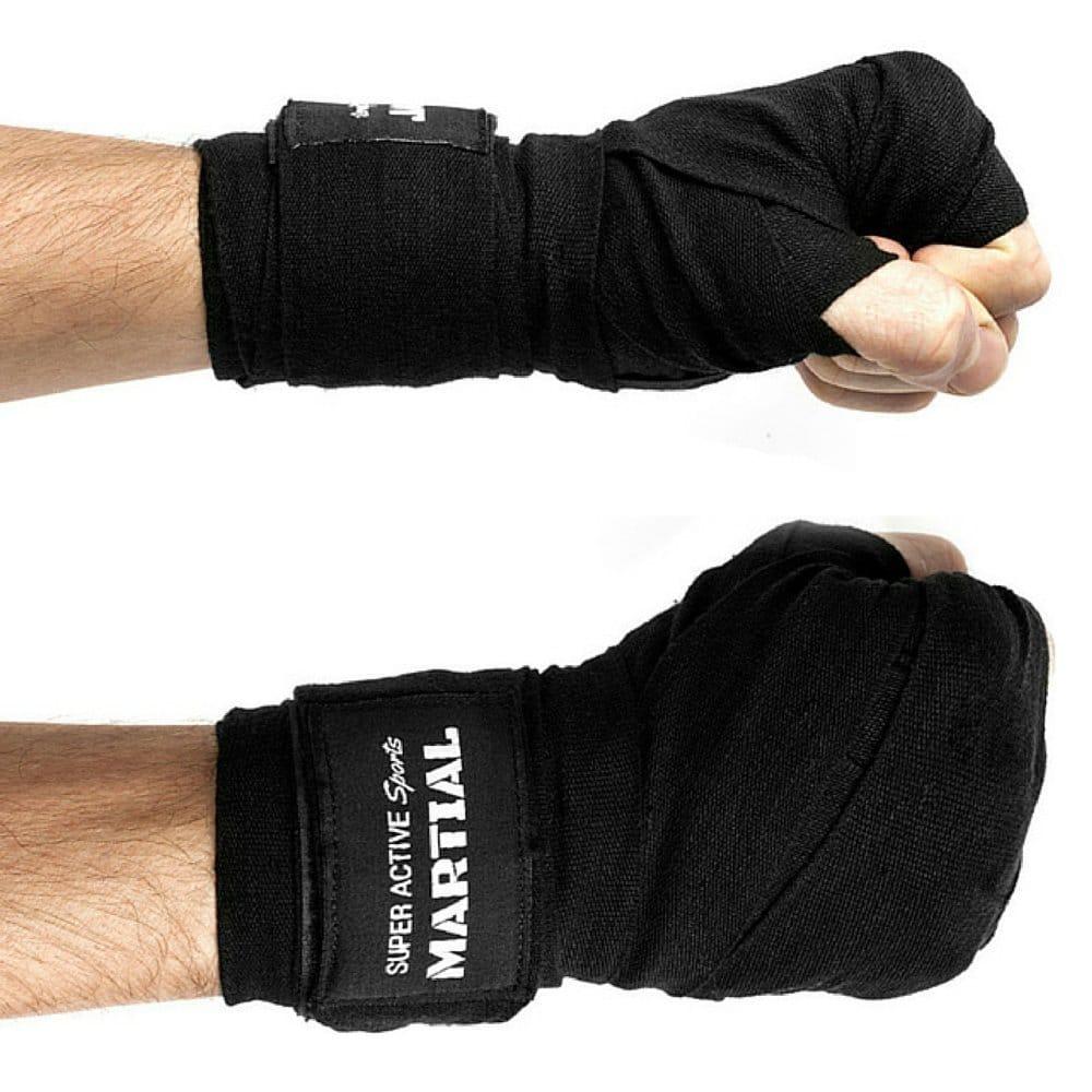 entrenamiento de boxeo-14