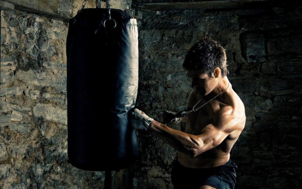 entrenamiento-de-boxeo-18
