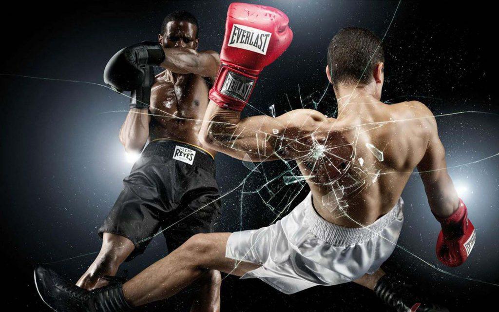 entrenamiento-de-boxeo-25