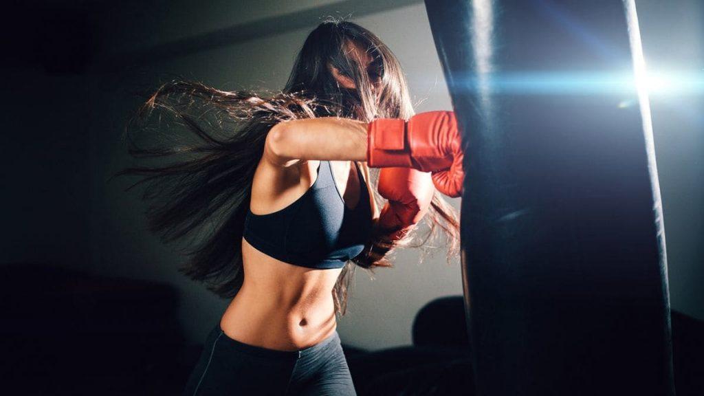 entrenamiento-de-boxeo-3