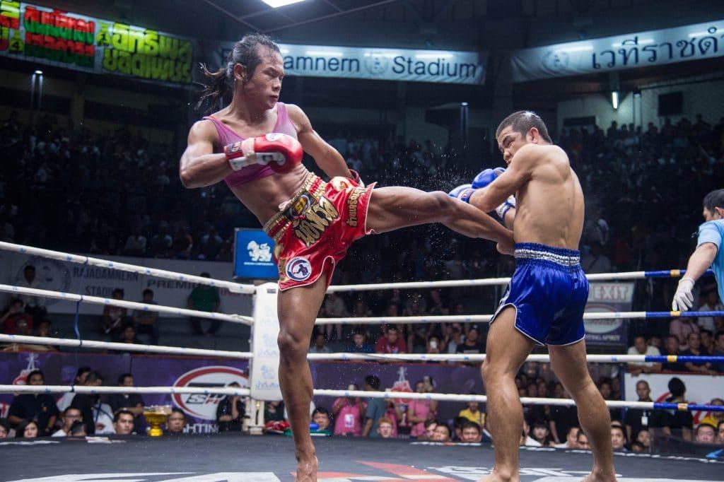 entrenamiento-de-boxeo-7