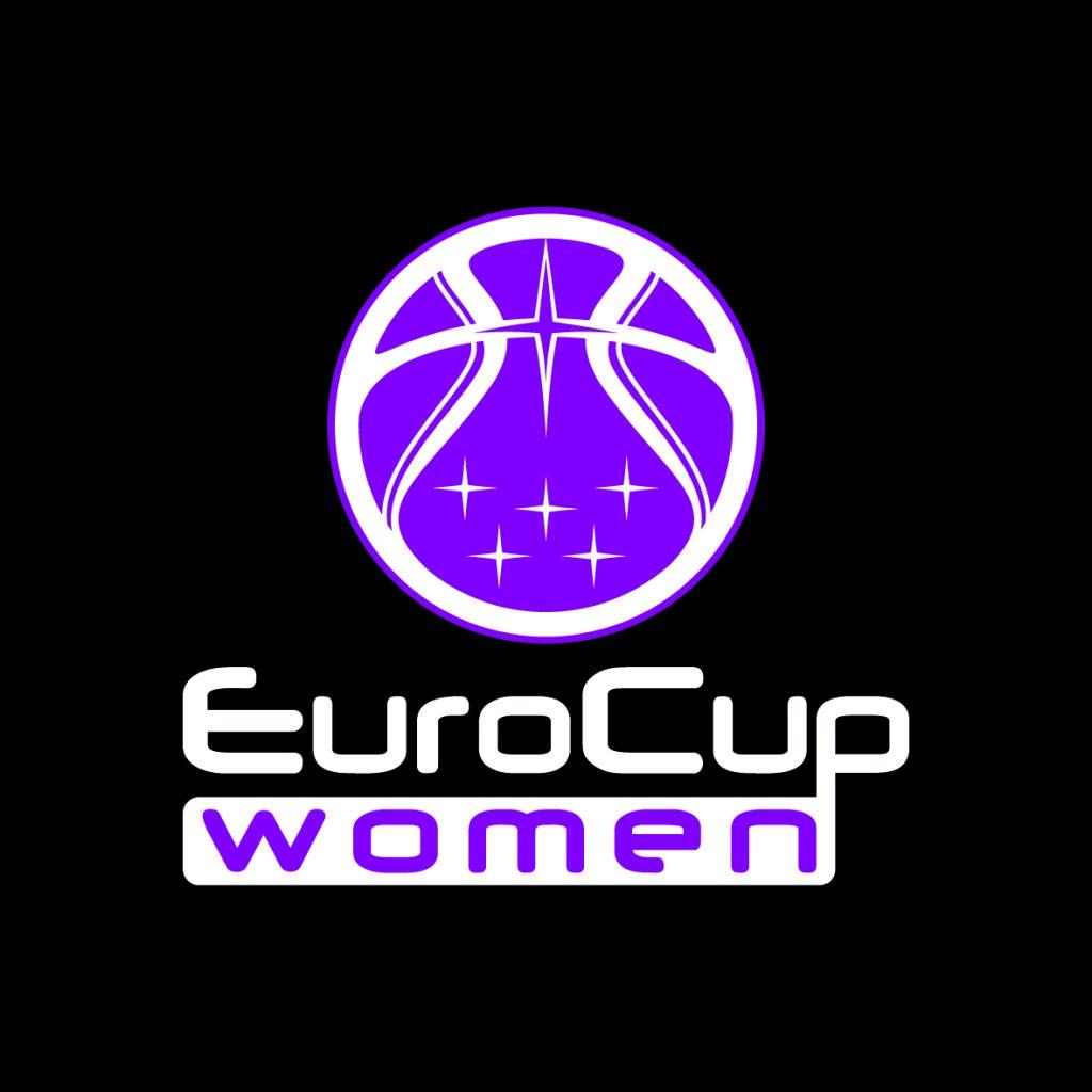 conoce más sobre la eurocup