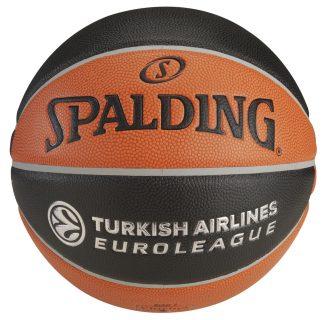 Euroliga De Baloncesto: Clasificación y todo lo que desconoce