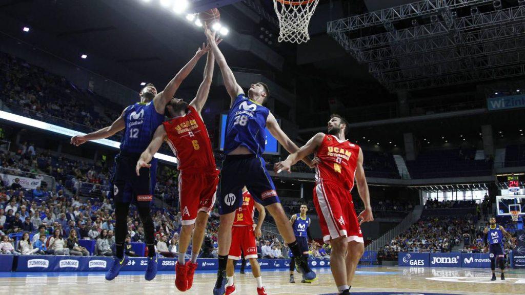 Cuánto Pesa El Balón De Básquet Hombres Mujeres Y: Ranking De La FIBA: Selecciones, Y Todo Lo Que Desconoce