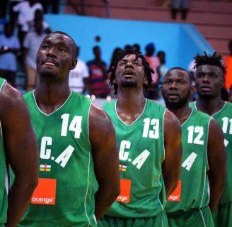 FIBA Oceanía: Todo lo que necesita saber sobre ella