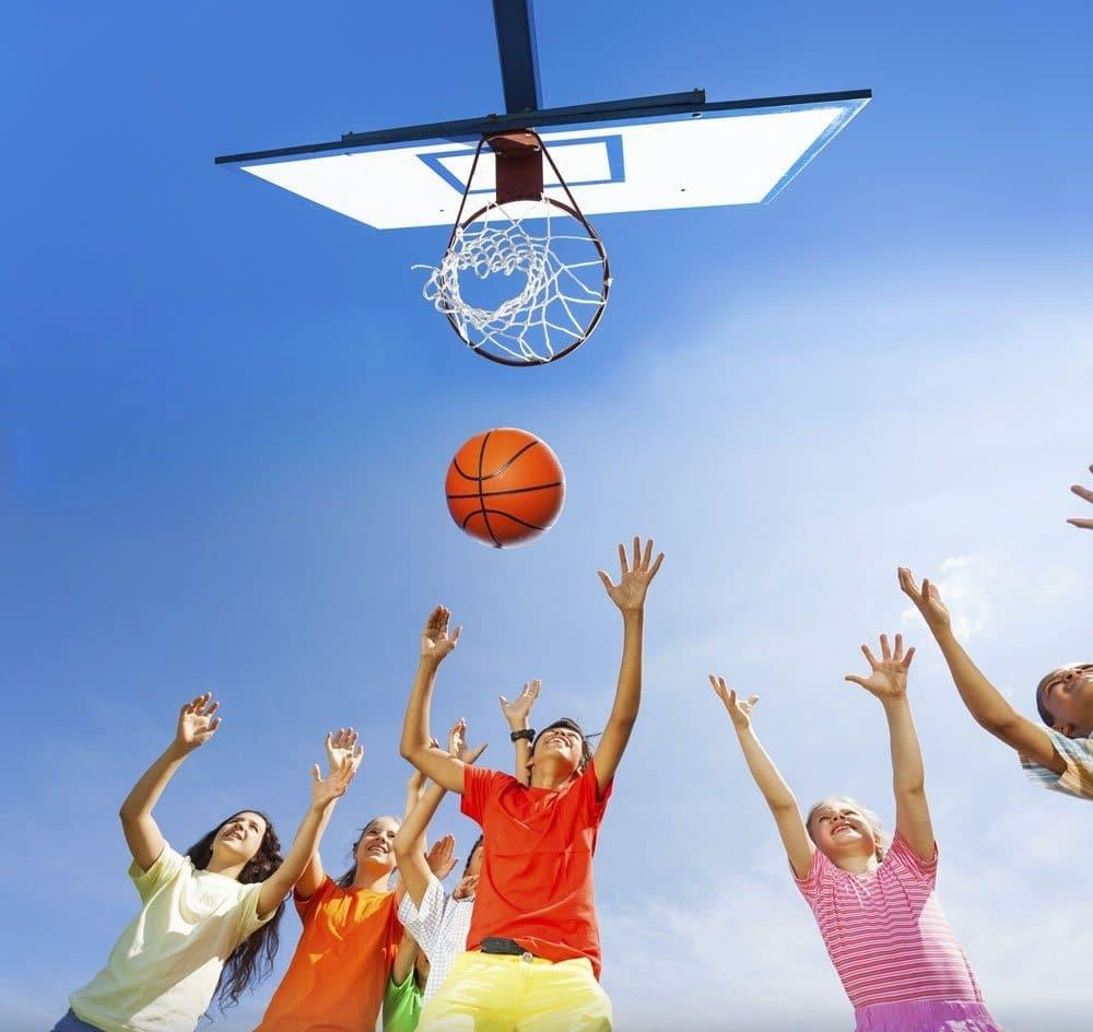 conoce las frases de basquetbol