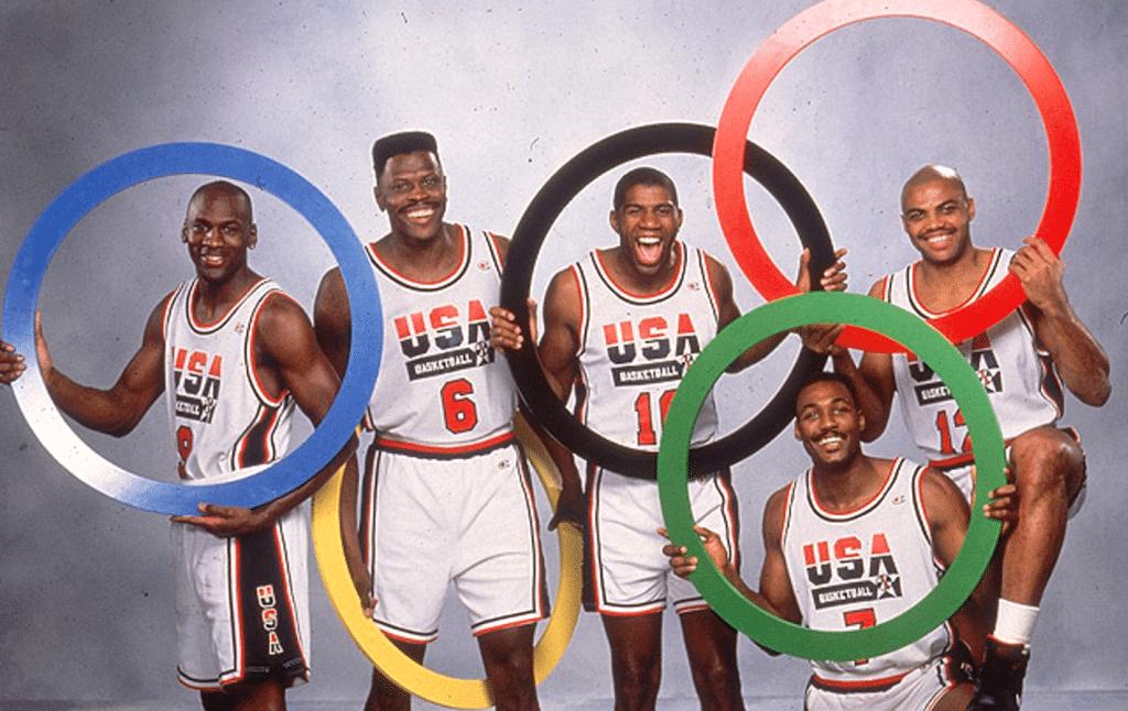 FIBA-7