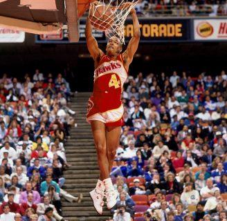 Jugadores de la NBA más Bajos: Todo lo que necesita saber