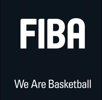 Logo de la FIBA: Todo lo que necesita conocer de él