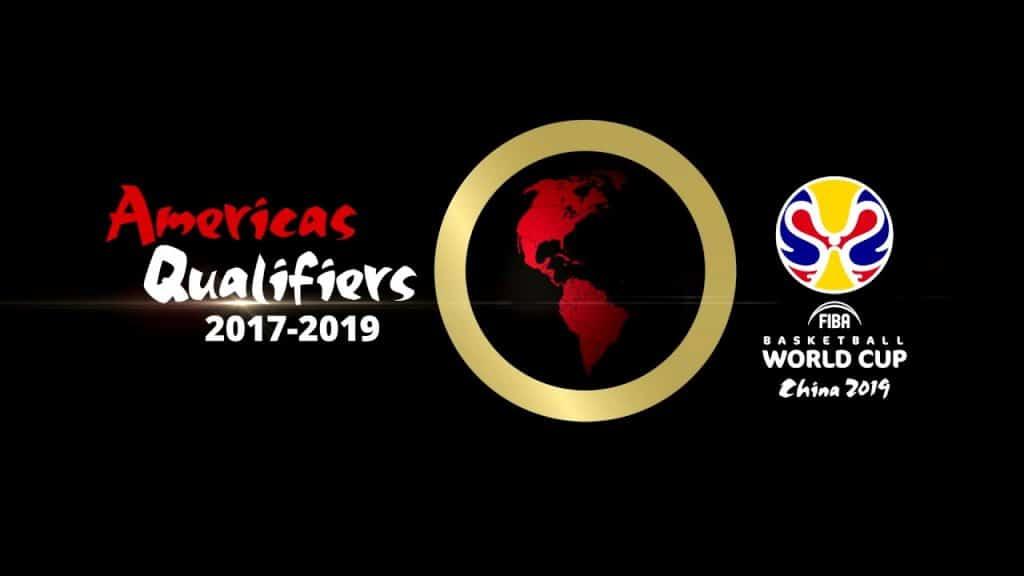 FIBA-19