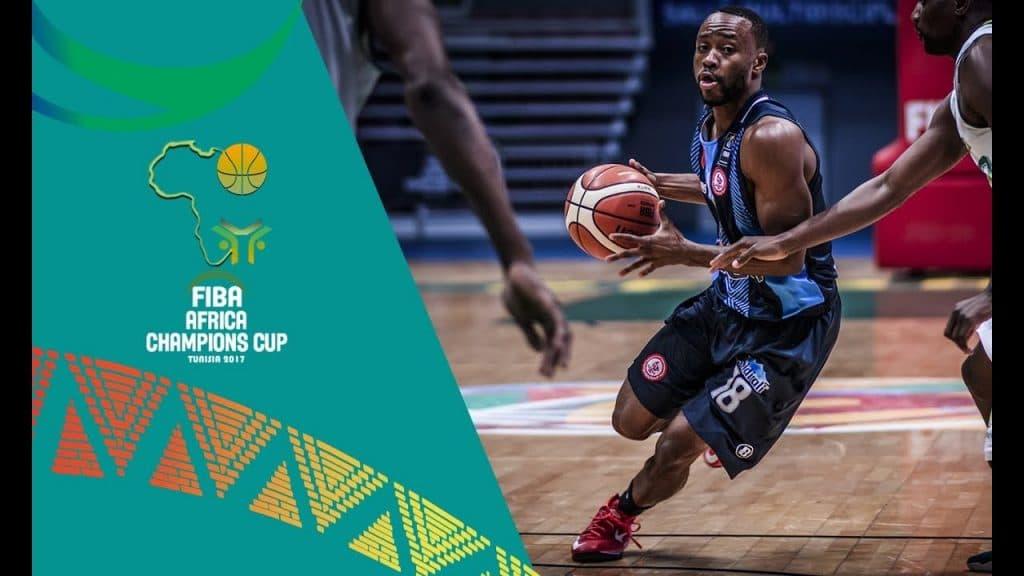 FIBA-34