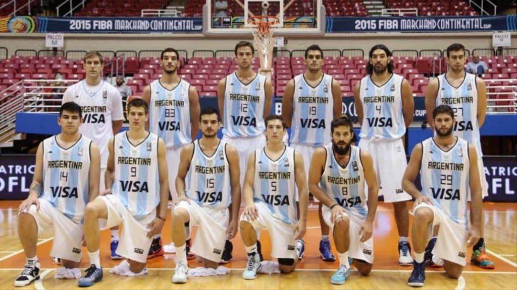 FIBA-17