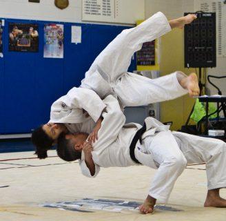 Nage No Kata Judo: Todo lo que necesita conocer de ella