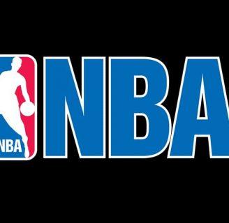NBA: Historia, calendario, posiciones y mucho más