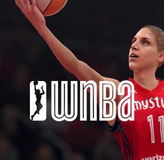NBA Femenino: Todo lo que necesita saber de este deporte