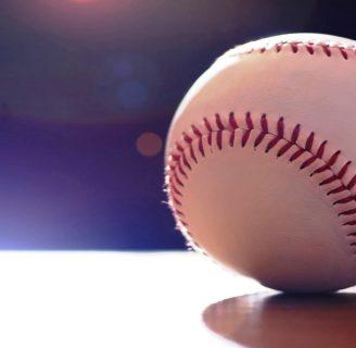 Pelota de Béisbol: Historia, medidas, material y más