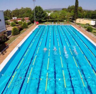 Piscina de natación: medidas, tipos, y todo lo que desconoce