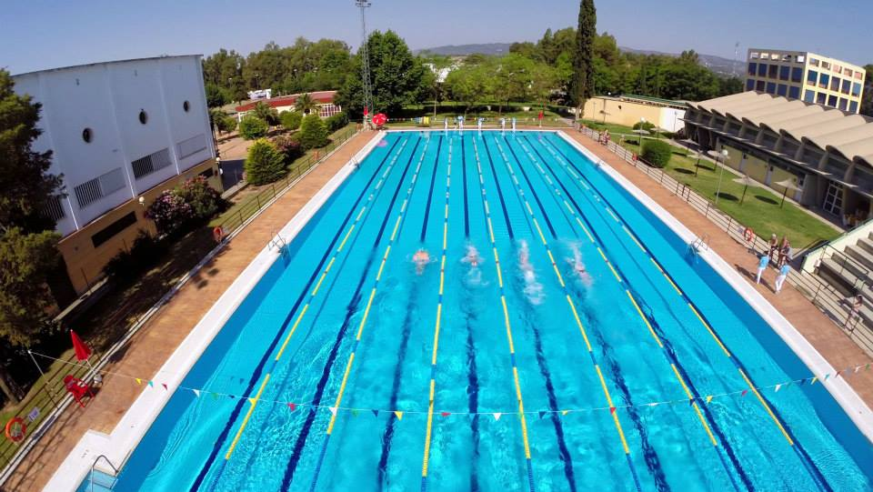piscina de nataci n medidas tipos y todo lo que desconoce