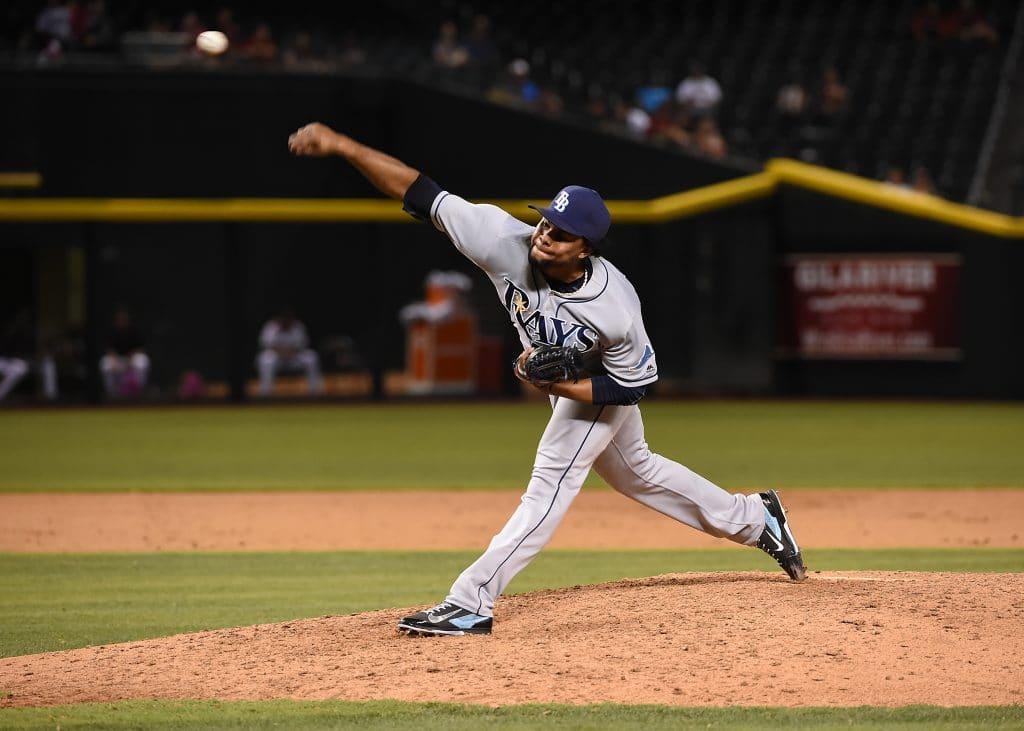 conoce más sobre el pitcher de béisbol