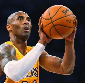Posiciones en Baloncesto: Jugadores, funciones y más
