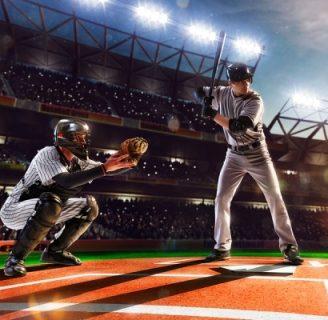Qué es el béisbol: historia, características, hit, fildeo, y mucho más