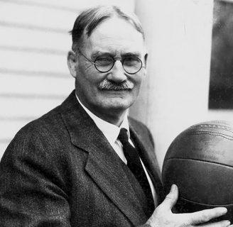 Quién Inventó el Baloncesto: En qué año y todo lo que desconoce