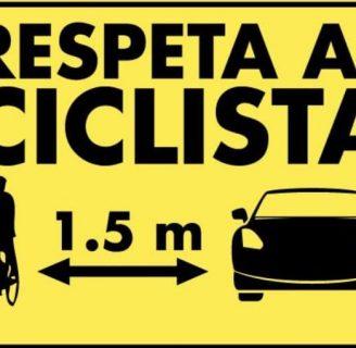 Reglas del Ciclismo: Ruta, pista, profesional y más