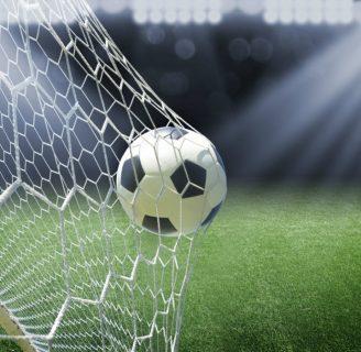 Reglas del Fútbol: Sala, americano, callejero y mucho más