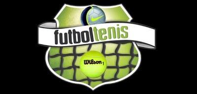 reglas del futbol tenis y mas