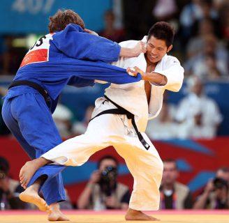 Reglas del Judo: Olímpico, paralímpico y todo lo que desconoce