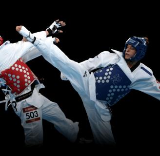 Taekwondo: Historia, cinturones, técnicas, beneficios y mucho más