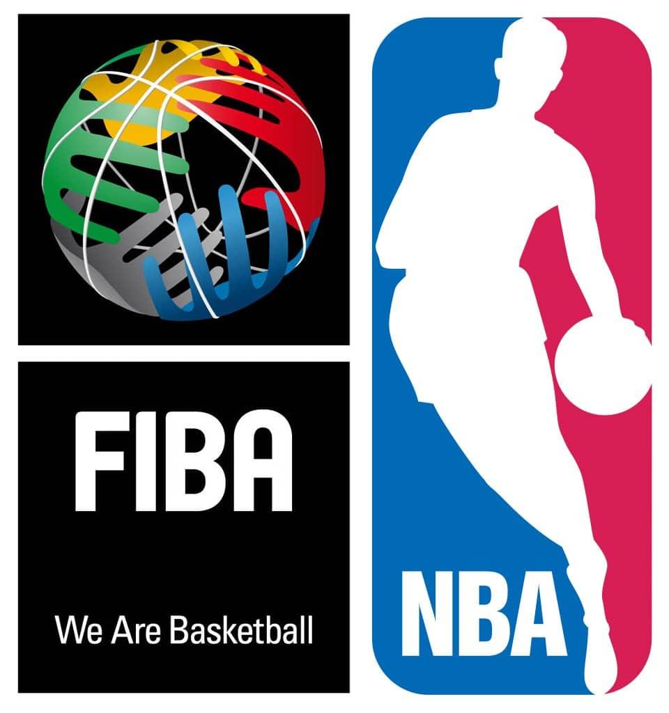 FIBA-28