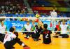 Voleibol Sentado: Historia y todo lo que desconoces sobre el